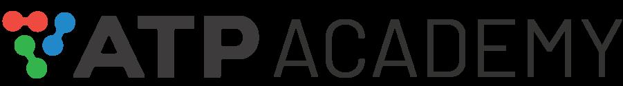 Academy – ATP Nutrition
